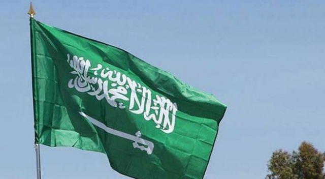 Riyad, Mekke ve Medine karantinaya alındı
