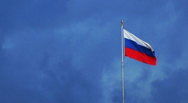 Rusya'dan ABD'ye Kovid-19 ile mücadelede tıbbi ekipman desteği