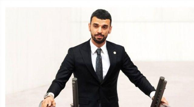 Sofuoğlu ve Bayram üç aylık maaşını bağışladı