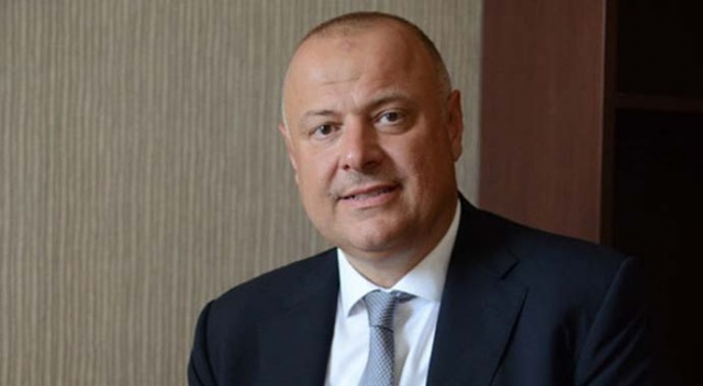 TGDF Başkanı Kopuz'dan kesintisiz gıda arzı için önemli çağrı