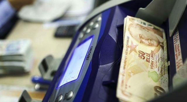 TKBB: Bankacılık faaliyetlerinin devamlılığını sağlamak en önemli önceliğimiz olacaktır