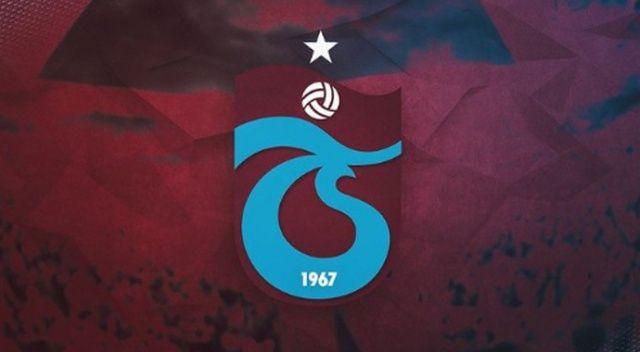Trabzonspor'dan Fenerbahçe'ye geçmiş olsun mesajı