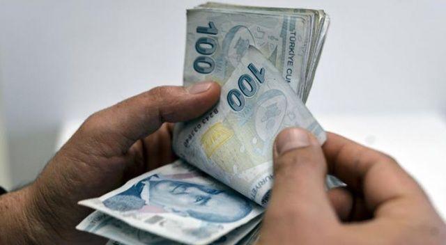 Türk Eximbank'tan destek paketi! Kredi ödemelerine erteleme