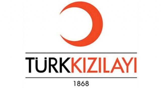Türk Kızılayı'ndan KKTC'ye tıbbi malzeme yardımı