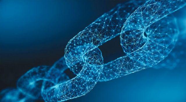 Türkiye'nin ilk blockchain sistemi kuruldu: Bitci Chain