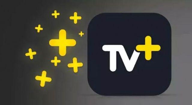 TV+ çocuk kanallarını erişime açtı