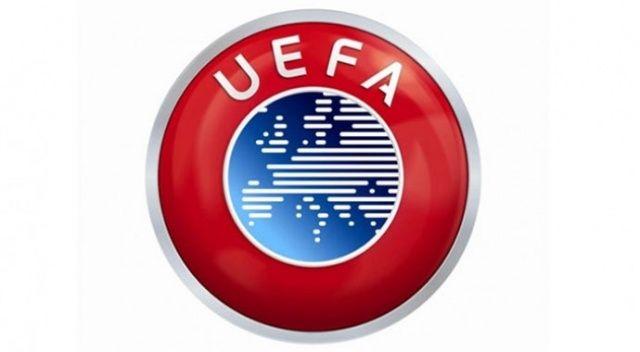 UEFA, ertelenen ligler ile ilgili 1 Nisan'da toplantı yapacak