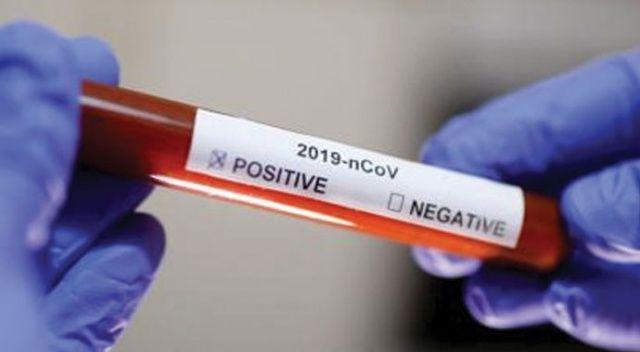 Utrecht Belediye Başkanı'ndan Türkçe Koronavirüs mesajı