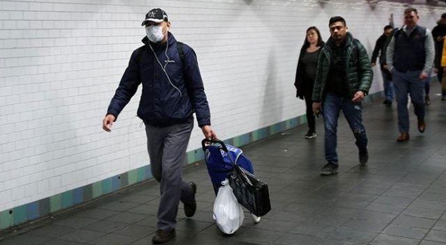 Venezuela'da koronavirüs nedeniyle ilk ölüm