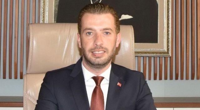 YSK, CHP'li Ceyhan Belediye Başkanı Kadir Aydar'ın mazbatasını iptal etti