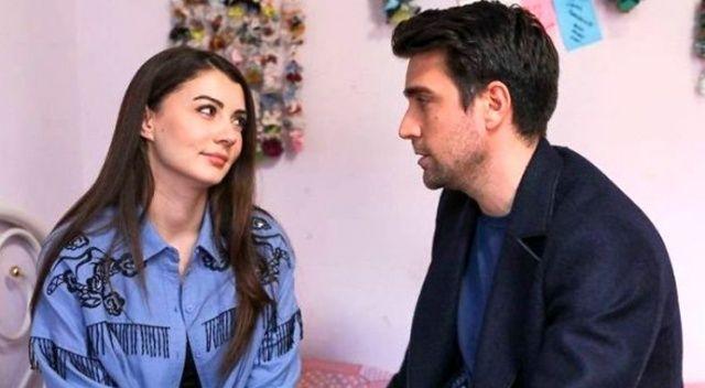 Zalim İstanbul'un ardından Afili Aşk da final kararı aldı