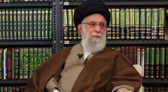 İran Dini Lideri Ali Hamaney, 10 bin mahkum için af kararı çıkarttı