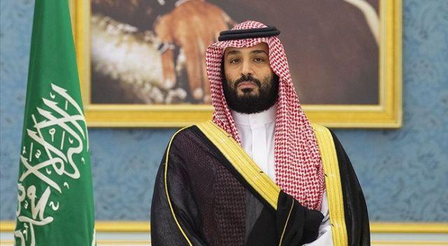 ABD'nin Cumhuriyetçi vekilleri Suudi Arabistan'ı petrol fiyatları konusunda uyardı