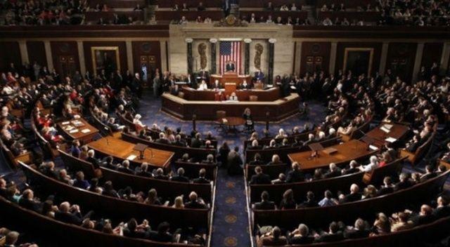 ABD Senatosu yeni ekonomik destek tasarısında anlaşamadı
