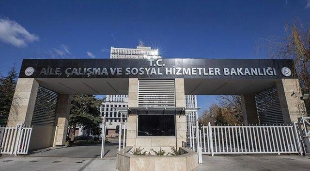SGK'ya tıbbi malzeme sağlayan firmaların aidat ödemeleri ertelendi