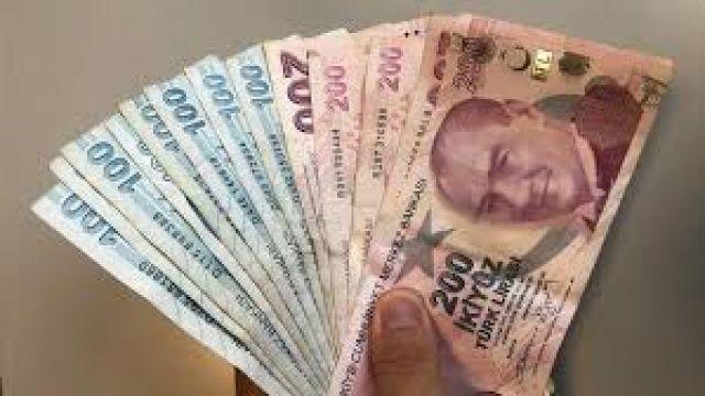 Akhisar'da korona tedbirlerine uymayan 15 kişiye para cezası