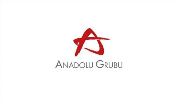 Anadolu Grubu'ndan Covid-19'la mücadeleye 30 milyon lirayı aşan kaynak