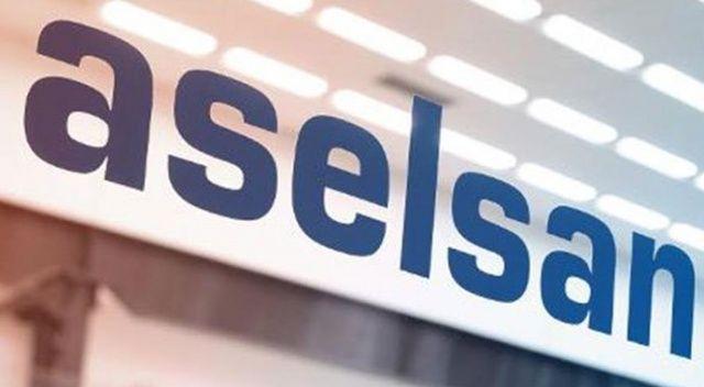 ASELSAN'dan tedarikçilerine 700 milyon liralık nakit desteği