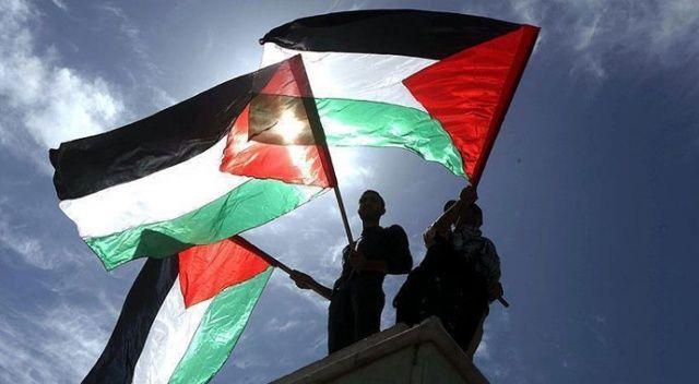 Avrupa Birliği Filistin'e koronavirüsle mücadele için 71 milyon avro tahsis etti