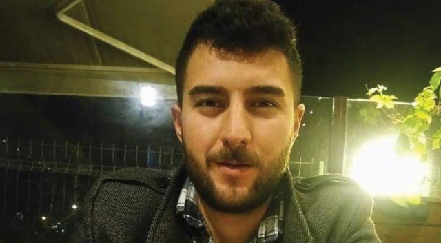 Aydın'daki feci ölümle ilgili soruşturma başlatıldı