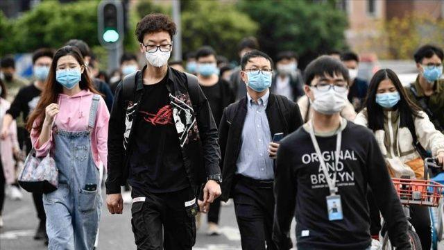 Bloomberg: Çin, koronavirüs salgınının boyutlarını örtbas etti