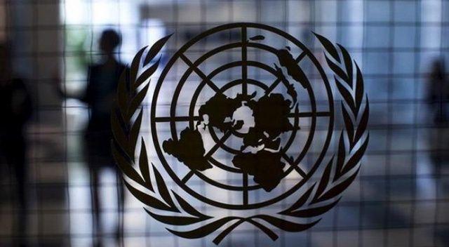 """BM'den """"Suriye genelinde kritik insani yardım"""" uyarısı"""