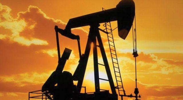 Brent petrolün varili 23,99 dolar