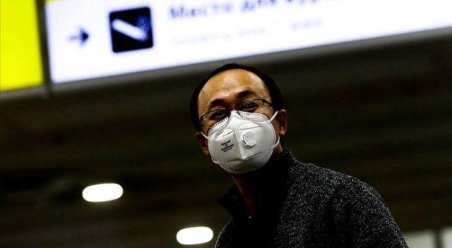 Çin 'hastalık belirtisi göstermeyen' Covid-19 vakalarını ilk kez açıkladı