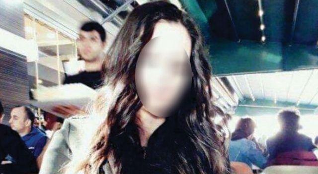 Cinnet getirip 4 yaşındaki oğlunu boğarak öldüren kadın tutuklandı
