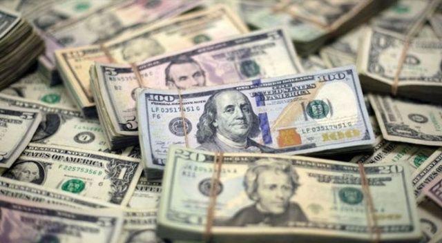 Dolar - euro kaç TL oldu? İşte son durum! (1 Nisan güncel dolar ve euro)