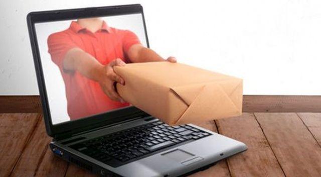 e-Ticaret 83 milyar liraya ulaştı