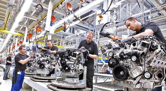 Elektrikli ve otonom yatırımları yavaşladı