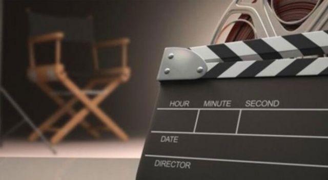 En iyi kısa filmlere online ödül töreni