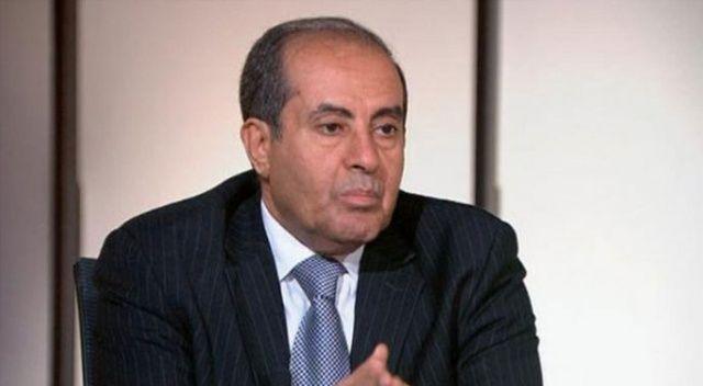 Eski Libya Başbakanı koronavirüs nedeniyle hayatını kaybetti
