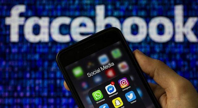 Facebook'tan Türkiye'deki doğruluk kontrol kuruluşuna Covid-19 desteği