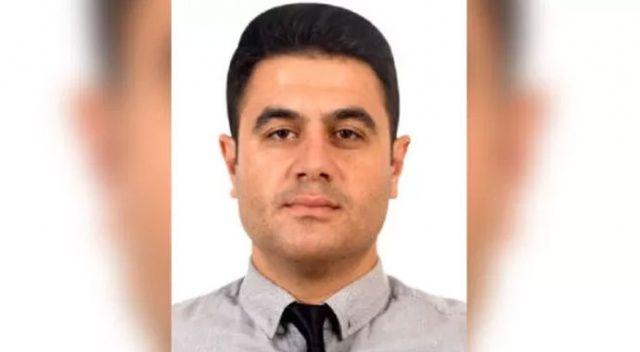 İstanbul'da 26 yaşındaki polis memuru koronavirüsten hayatını kaybetti
