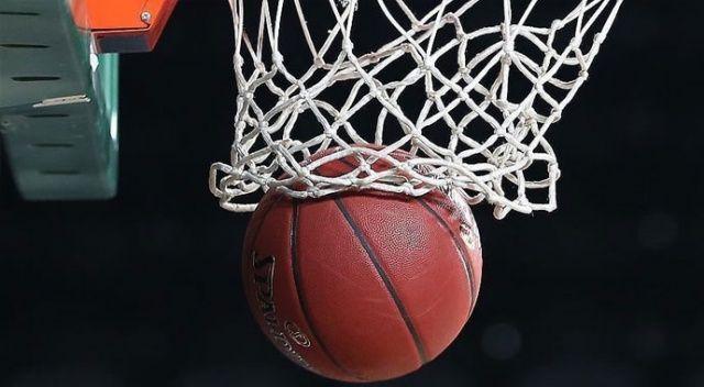 İtalya Basketbol Ligi'nde 2019-2020 sezonu Covid-19 salgını nedeniyle erken bitirildi