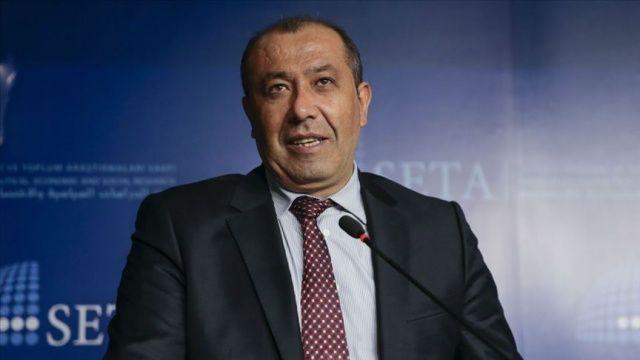 KVKK Başkanı Bilir: Covid-19 salgınıyla mücadele sürecinde kamu sağlığının korunması esastır
