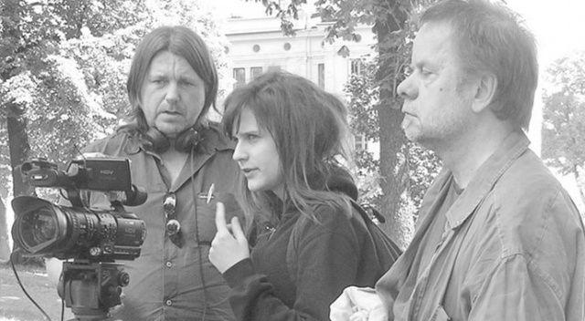 Lütfi Özkök belgeseli yayında
