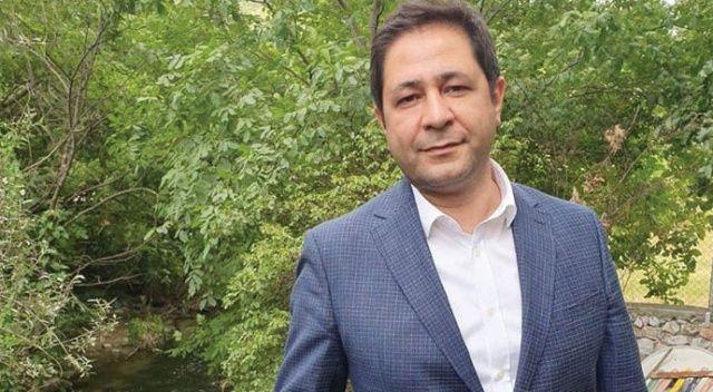 """MHP Milletvekili Bulut'tan, """"Sosyal Medya Yasası çıkarılsın"""" önerisi"""