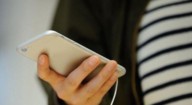 Mobil bankacılık kullananlar 'uygulama aktifleştirme' tuzağına dikkat