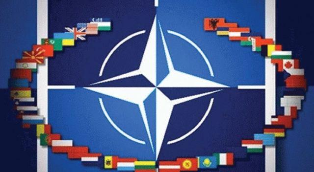 NATO Dışişleri Bakanları Toplantısı ilk kez video telekonferansla gerçekleştirilecek