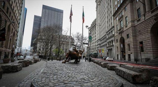 New York'ta Covid-19 yasaklarına uyma oranı yüzde 95