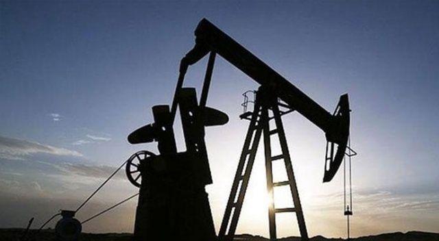 Petrol fiyatları yüzde 10 yükseldi
