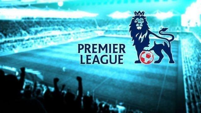 Premier Lig oyuncuları, koronavirüsle mücadele için yardım kampanyası başlattı