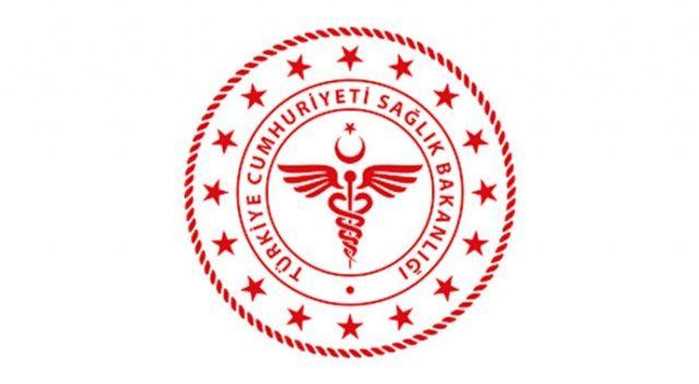 Sağlık Bakanlığından doktorlara kağıt reçete tavsiyesi