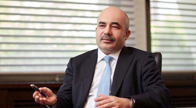 TCMB Başkanı Uysal: Enflasyonun yıl sonunda yüzde 7,4 olarak gerçekleşeceği tahmin ediliyor
