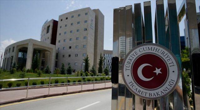 Ticaret Bakanlığı, fahiş fiyat uygulayan firma isimlerini açıkladı