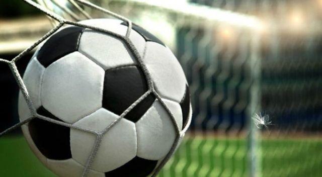 Türkiye'de kulüpleri bekleyen büyük tehlike