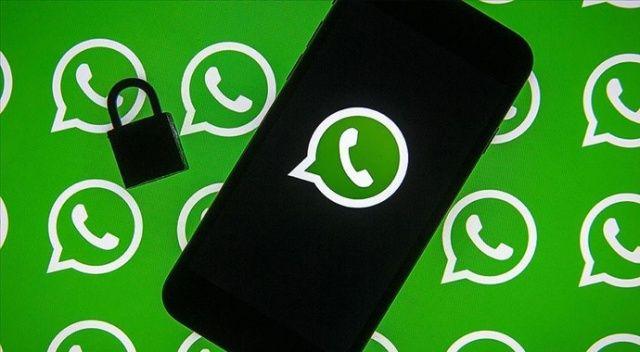WhatsApp gruplarındaki yazışmaların takip edileceği iddiaları gerçeği yansıtmıyor